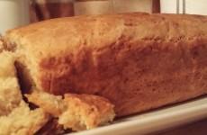 pane-fatto-in-casa