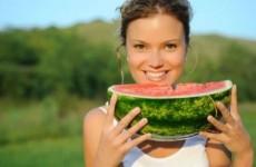 La-dieta-giusta-contro-il-caldo-cosa-magiare-e-cosa-evitare