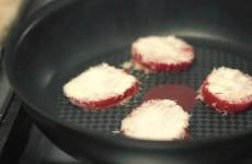 padella-antiaderente-migliore