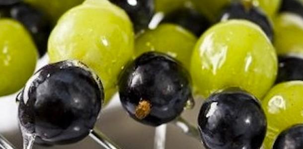 acini-uva-caramellati