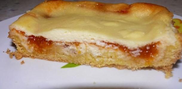 torta-ricotta-mertilli