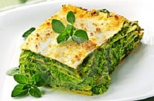 lasagna-al-pesto-gamberetti