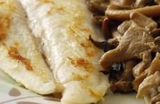 pesce-rombo