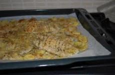 filetti-platessa