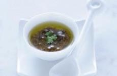 salsa-acciughe