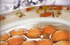 Minestra di Patate ricetta tradizionale