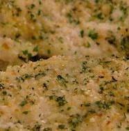 merluzzo e patate