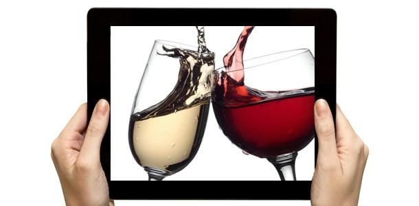 vendita-vino-online