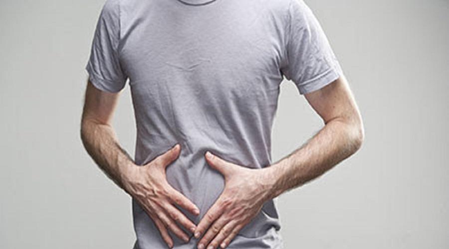 infusi-digestione